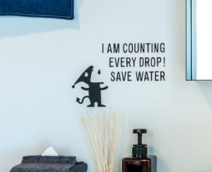 csv_save_water_0
