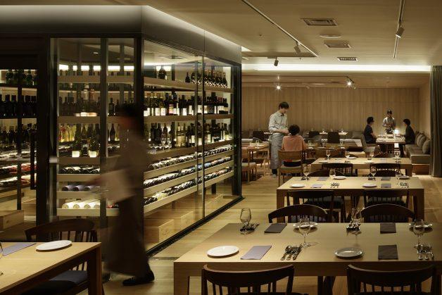 hotel_kanra_kyoto_088