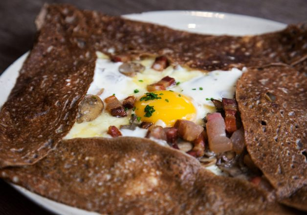 far-west-brunch-crepe-2