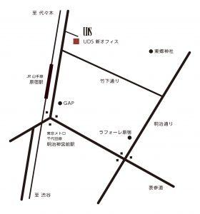 uds_map01