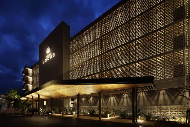 hotel_locus_097