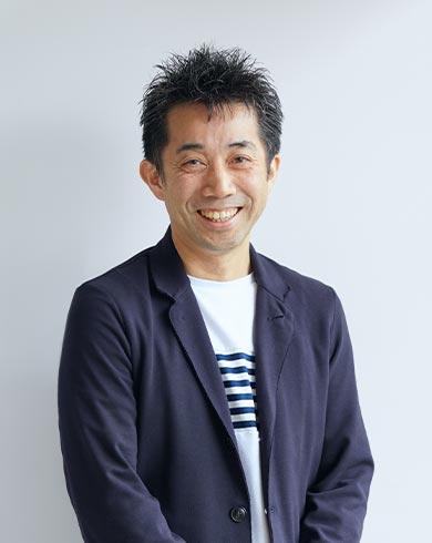 Norito Nakahara, Director