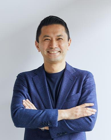 Tetsuji Kuroda, Director