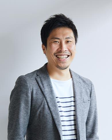Yusaku Takahashi, Director
