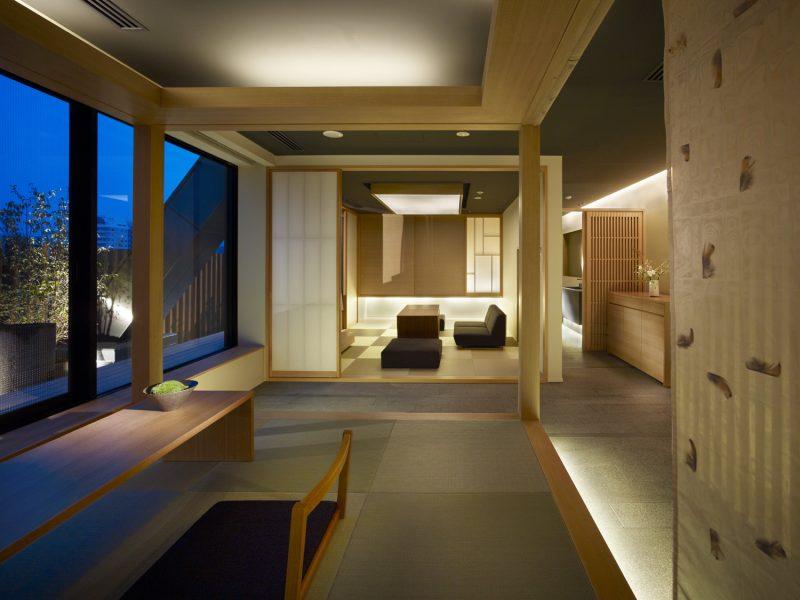 hotel kanra10882
