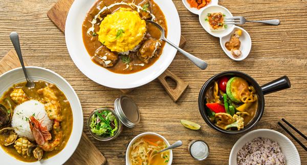 curry_restaurant
