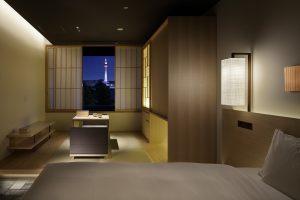 hotel_kanra_kyoto_053