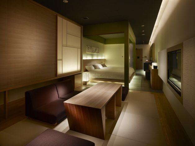 hotel kanra10761