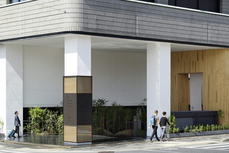 hotel_kanra_kyoto_009