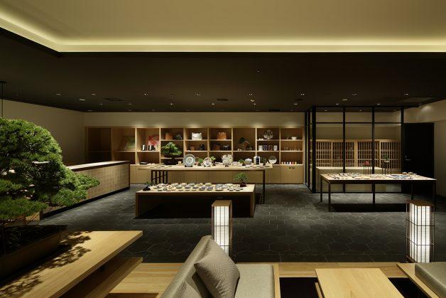 hotel_kanra_kyoto_032