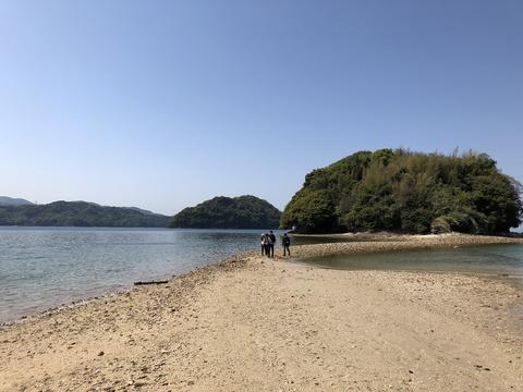 suooshima_island