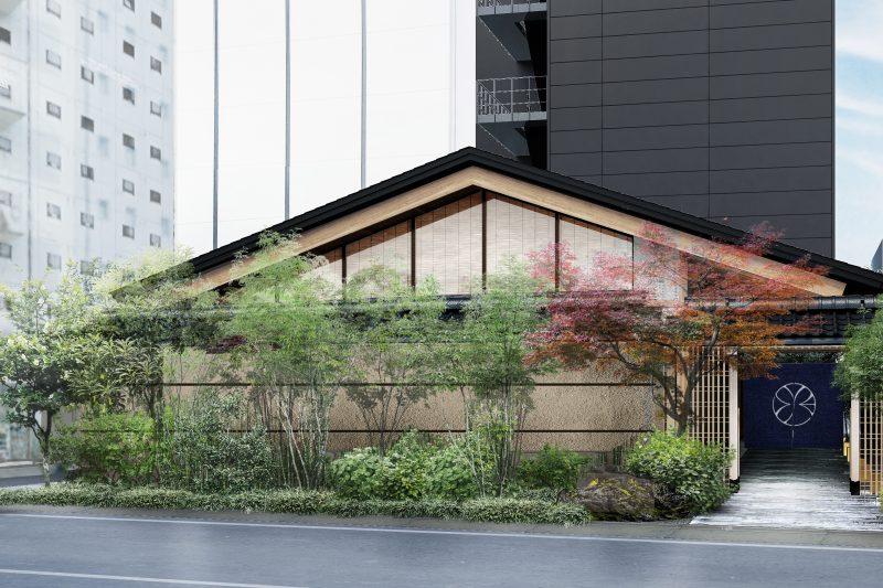 facade_180912_540*360