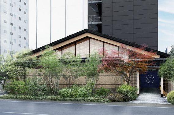 facade_180912-1-800x377