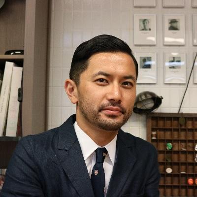 黒田さん_400×400