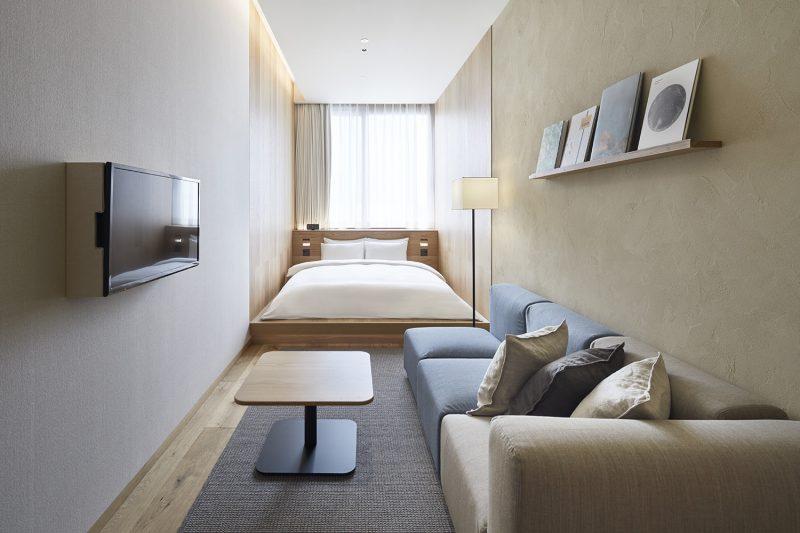 MUJI_HOTEL_GINZA_130