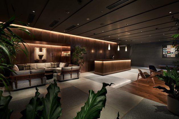 hamacho_hotel_013