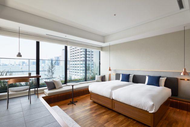 hamacho_hotel_040