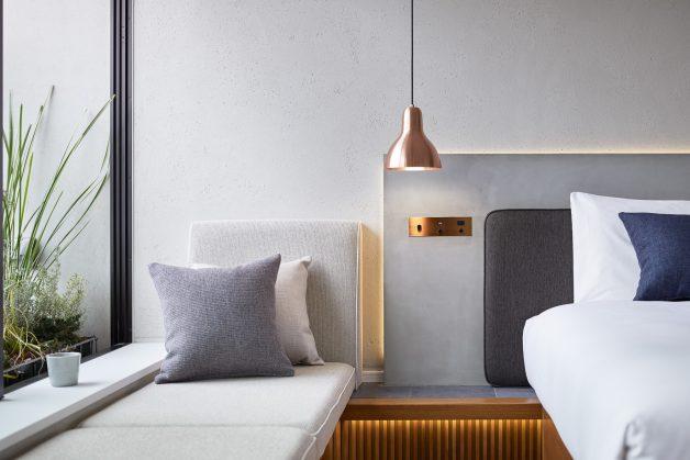 hamacho_hotel_046