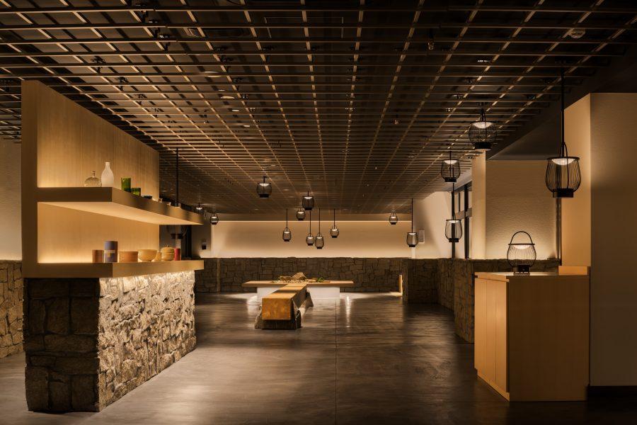 京都 六条 ホテル オリエンタル