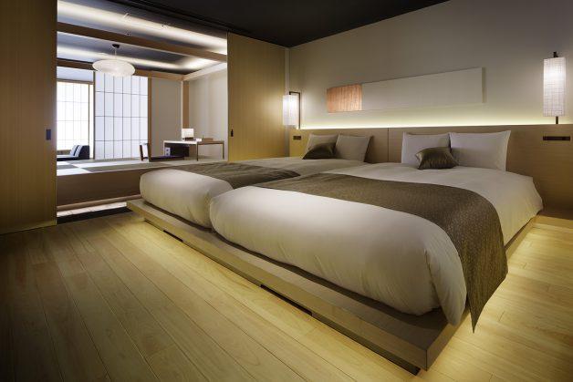 hotel_kanra_kyoto_052