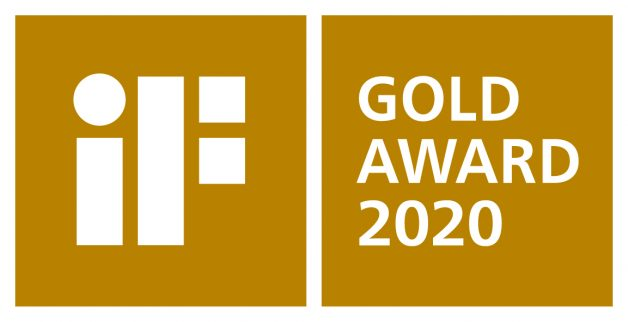 iF_GoldAward2020_gold_l_CMYK