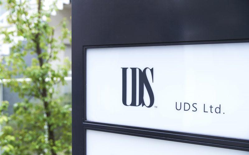 uds_image