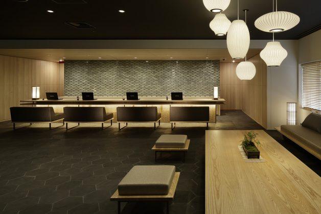 hotel_kanra_kyoto_020