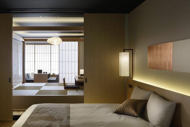 hotel_kanra_kyoto_048