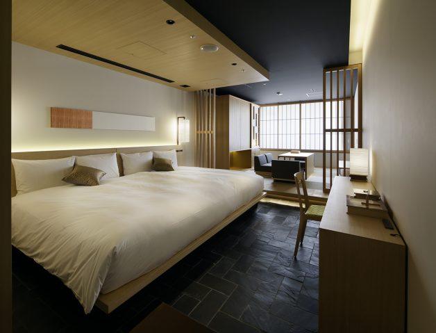 hotel_kanra_kyoto_058