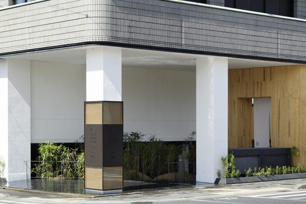 hotel_kanra_kyoto_008