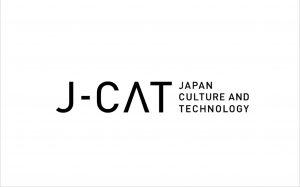 j-catのコピー